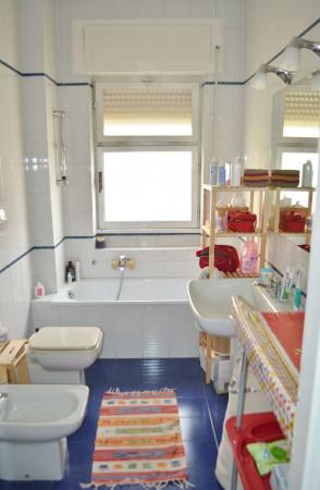 Appartamento in affitto a Roma, 100 mq - Foto 11