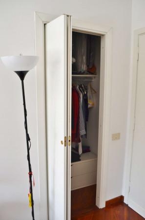 Appartamento in affitto a Roma, 100 mq - Foto 8