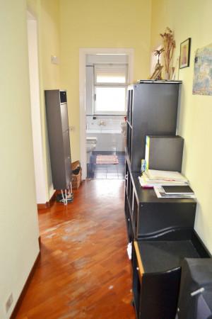 Appartamento in affitto a Roma, 100 mq - Foto 15