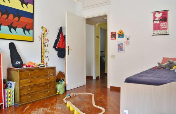 Appartamento in affitto a Roma, 100 mq - Foto 3