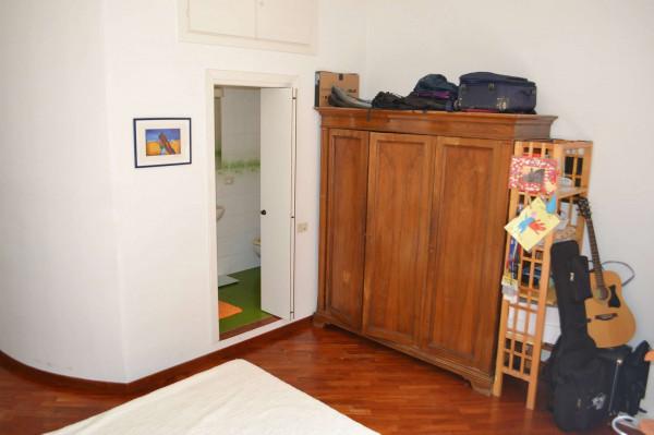 Appartamento in affitto a Roma, 100 mq - Foto 7