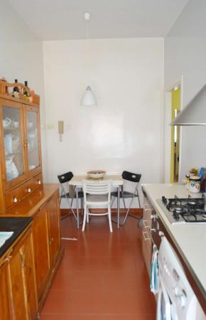 Appartamento in affitto a Roma, 100 mq - Foto 12