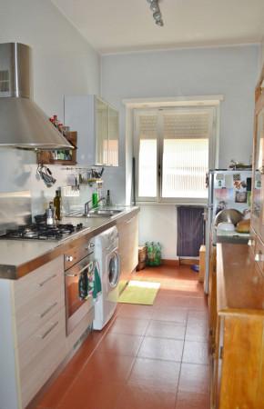 Appartamento in affitto a Roma, 100 mq - Foto 13