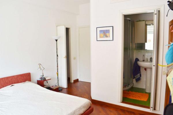 Appartamento in affitto a Roma, 100 mq - Foto 9