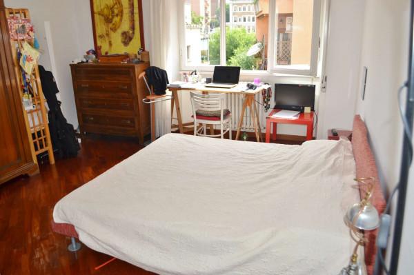 Appartamento in affitto a Roma, 100 mq - Foto 10
