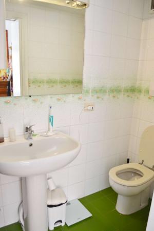 Appartamento in affitto a Roma, 100 mq - Foto 6