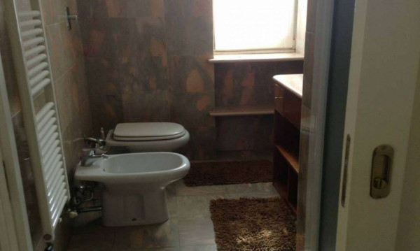 Appartamento in affitto a Milano, Duomo, Arredato, 95 mq - Foto 2