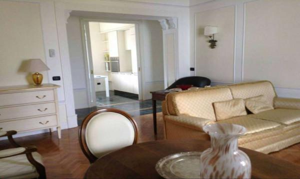 Appartamento in affitto a Milano, Duomo, Arredato, 95 mq - Foto 5