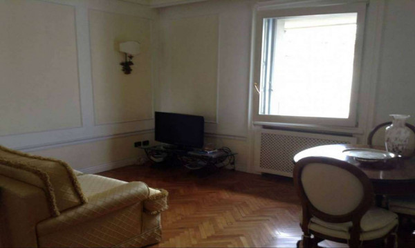 Appartamento in affitto a Milano, Duomo, Arredato, 95 mq - Foto 6