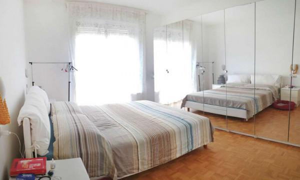 Appartamento in affitto a Milano, Corso Lodi, Arredato, 80 mq - Foto 4