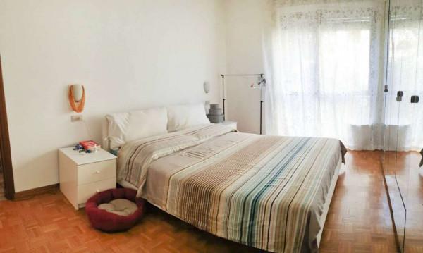 Appartamento in affitto a Milano, Corso Lodi, Arredato, 80 mq - Foto 3