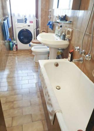 Appartamento in affitto a Milano, Corso Lodi, Arredato, 80 mq - Foto 2