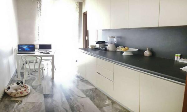 Appartamento in affitto a Milano, Corso Lodi, Arredato, 80 mq - Foto 5