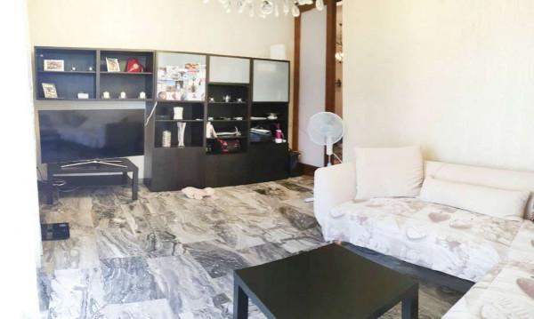 Appartamento in affitto a Milano, Corso Lodi, Arredato, 80 mq - Foto 1
