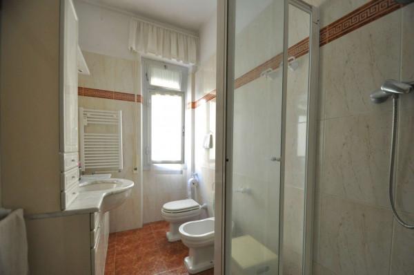 Appartamento in vendita a Genova, Pegli, 115 mq - Foto 7