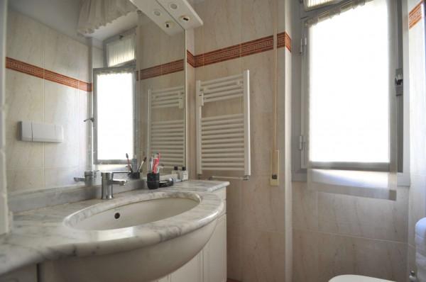 Appartamento in vendita a Genova, Pegli, 115 mq - Foto 5