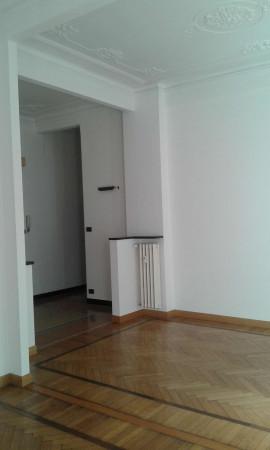 Appartamento in affitto a Genova, 110 mq - Foto 19