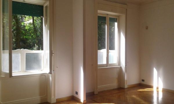 Appartamento in affitto a Genova, 110 mq - Foto 1