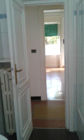 Appartamento in affitto a Genova, 110 mq - Foto 9