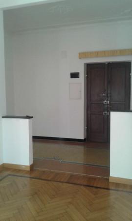 Appartamento in affitto a Genova, 110 mq - Foto 6