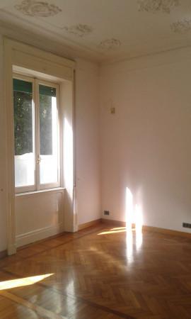 Appartamento in affitto a Genova, 110 mq - Foto 21