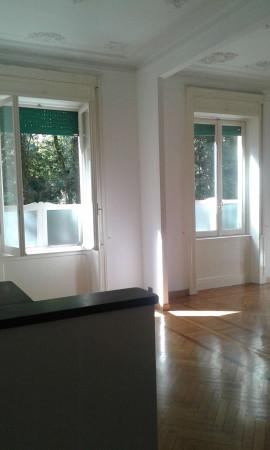 Appartamento in affitto a Genova, 110 mq - Foto 7