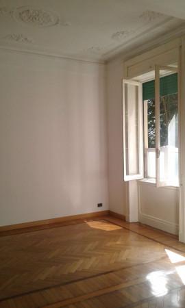 Appartamento in affitto a Genova, 110 mq - Foto 20
