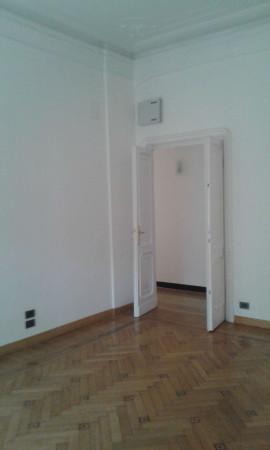 Appartamento in affitto a Genova, 110 mq - Foto 14