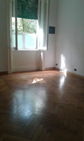 Appartamento in affitto a Genova, 110 mq - Foto 3