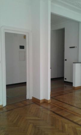 Appartamento in affitto a Genova, 110 mq - Foto 5