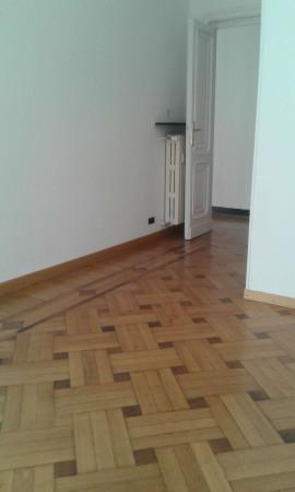 Appartamento in affitto a Genova, 110 mq - Foto 16