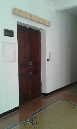 Appartamento in affitto a Genova, 110 mq - Foto 4