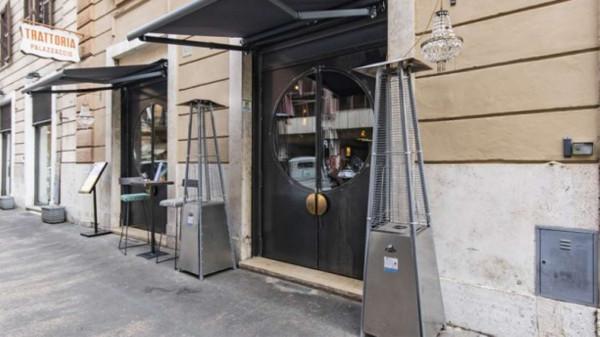 Locale Commerciale  in vendita a Roma, Prati, Arredato, 130 mq - Foto 5