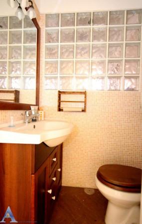 Appartamento in vendita a Taranto, Tamburi, Con giardino, 79 mq - Foto 9