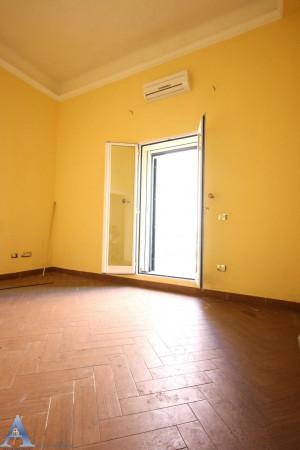 Appartamento in vendita a Taranto, Tamburi, Con giardino, 79 mq - Foto 10
