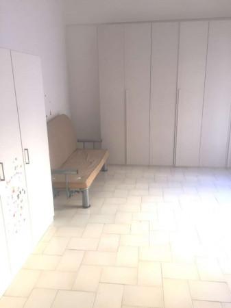 Appartamento in affitto a Roma, Tuscolana, Arredato, 33 mq
