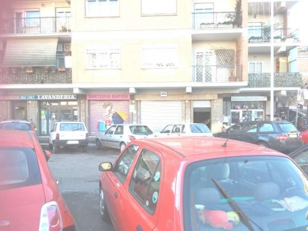 Negozio in affitto a Roma, Villa Lais, 50 mq - Foto 15