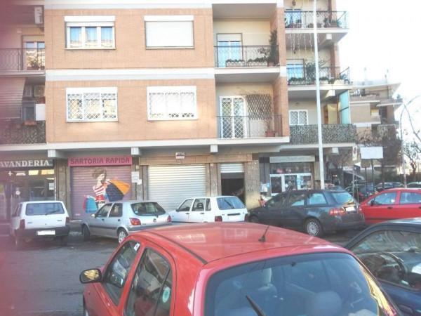 Negozio in affitto a Roma, Villa Lais, 50 mq - Foto 16