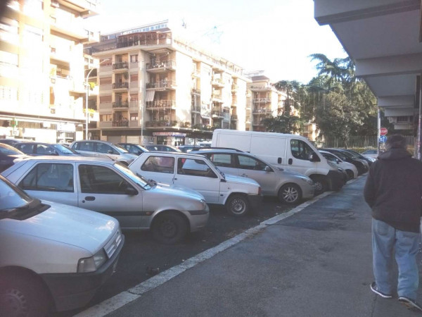 Negozio in affitto a Roma, Villa Lais, 50 mq - Foto 7