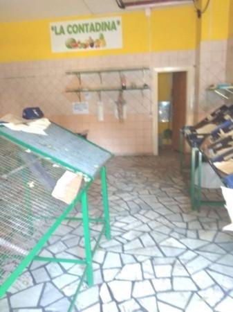 Negozio in affitto a Roma, Villa Lais, 50 mq - Foto 12