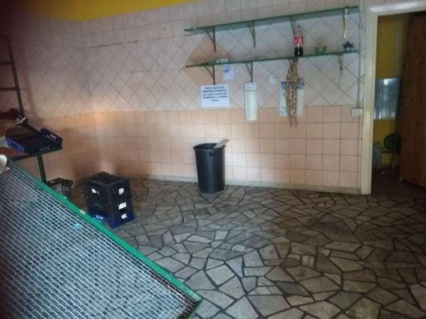 Negozio in affitto a Roma, Villa Lais, 50 mq - Foto 4