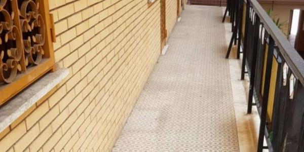 Appartamento in affitto a Roma, Serenissima, 114 mq - Foto 16