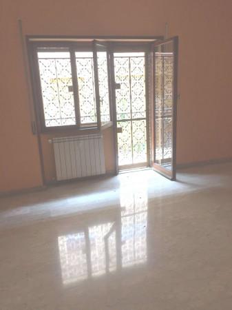 Appartamento in affitto a Roma, Serenissima, 114 mq - Foto 1