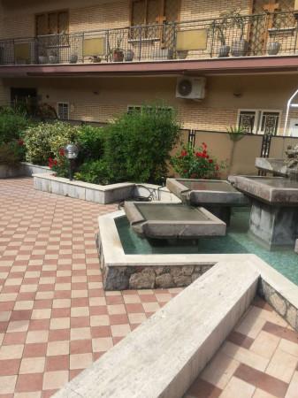 Appartamento in affitto a Roma, Serenissima, 114 mq - Foto 2