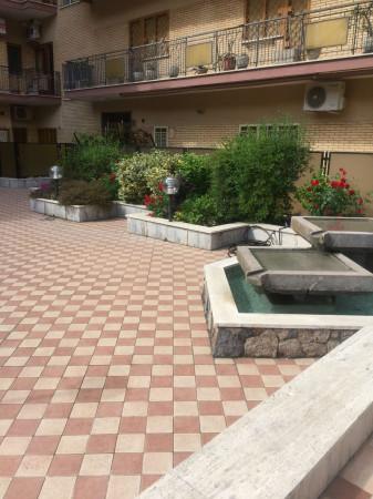 Appartamento in affitto a Roma, Serenissima, 114 mq - Foto 4