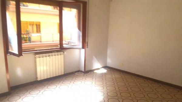 Appartamento in affitto a Roma, Serenissima, 114 mq - Foto 13