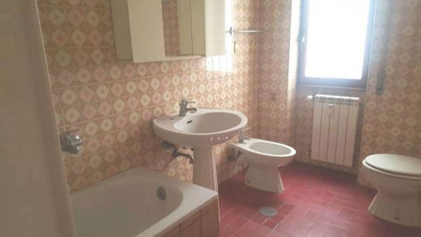 Appartamento in affitto a Roma, Serenissima, 114 mq - Foto 12
