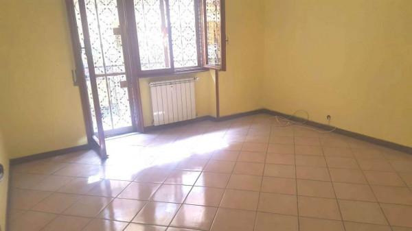 Appartamento in affitto a Roma, Serenissima, 114 mq - Foto 10