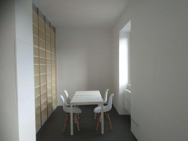 Appartamento in affitto a Roma, 75 mq - Foto 26