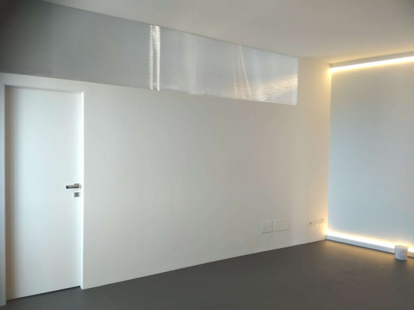 Appartamento in affitto a Roma, 75 mq - Foto 30